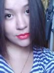 Yuliya, 22  , Talitsa