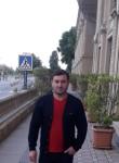 Tuncay, 35  , Baku