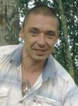 Andrey, 45  , Buinsk
