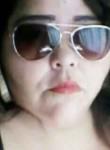 Magdalena, 50  , Mexico City