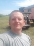 Andrey, 27, Petropavlovsk