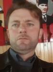 Kenan, 43 года, Ankara