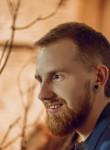 Roman, 32  , Kazan