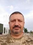 Іgor BIS 450, 45  , Severodonetsk