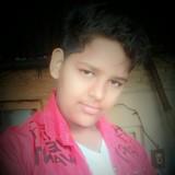 Ahamad, 18  , Parbhani