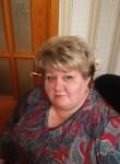 Tatyana, 52, Saint Petersburg