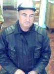 Aleksandr, 59  , Krasnyy Luch