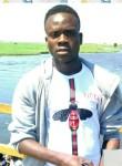 Frumas, 26  , Cotonou