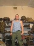 Yan Cherepovets, 39, Cherepovets
