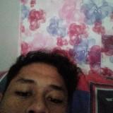 Wak, 20  , Ulu Tiram