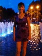 Katya, 38, Ukraine, Kherson