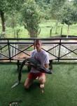 Dmitriy, 33, Samara