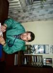 Valera, 55  , Novodvinsk