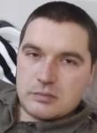 Konstantin, 30  , Vitebsk