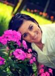 lipton, 28  , Sofia
