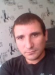 Denis, 35  , Velikiye Luki