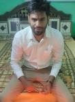 Shubham meens, 18  , Losal