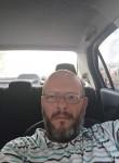 Dmitriy, 37  , Pashkovskiy