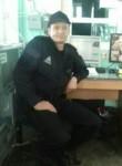Eduard, 55  , Moscow