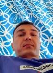 Rasul, 30  , Ishimbay
