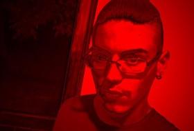 Skerdio, 21 - Just Me