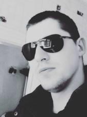 Roma, 23, Ukraine, Berdychiv