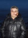 shol, 52  , Abakan