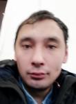 Gaidar, 30 лет, Курагино