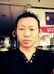 arriffin, 29  , Malaya Serdoba