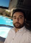 Tural, 30  , Baku