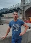 Vladimir, 41  , Volgograd