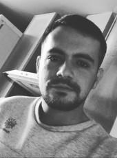 Aleksey, 23, Russia, Ivanovo
