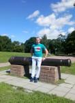 Oleg, 33  , Penza