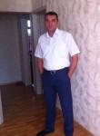 Aydyn, 50  , Sumqayit