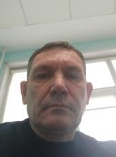 Oleg, 47, Kazakhstan, Pavlodar