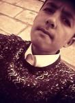 Sadiq G, 18  , Baku