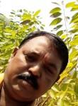 Ramesh Jio, 48  , Sirsi (Karnataka)