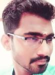 Raj, 25  , Peravurani