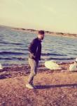 Poyraz, 24  , Marignane