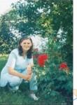 ludochka, 47  , Ternopil