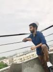 Abhishek, 23  , Danapur