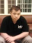 程詠學, 27  , Taichung