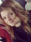 Elena, 36  , Reutov
