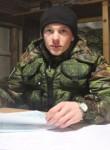 Nochnoy, 24  , Kolosovka