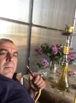 Gamlet, 46, Tula