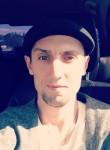 Roman, 31  , Vityazevo