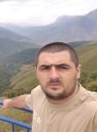 Marat, 28, Vladikavkaz
