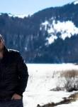 Gokhan, 27  , Miskolc