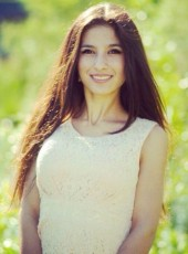 Manizha , 24, Russia, Sofrino