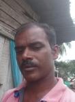 Paparao , 55  , Hyderabad